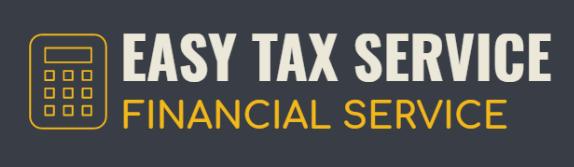 Déclaration d'impôts Suisse 2021