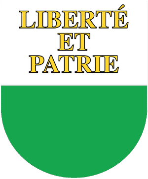 Déclaration d'impôts Vaud